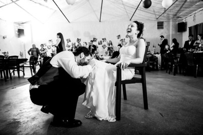 8280_d800_Kelly_and_Ryan_Dancing_Deer_Farm_Templeton_Wedding_Photography