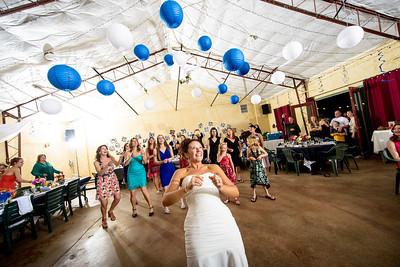 8260_d800_Kelly_and_Ryan_Dancing_Deer_Farm_Templeton_Wedding_Photography
