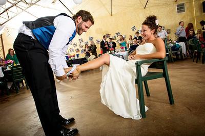 8292_d800_Kelly_and_Ryan_Dancing_Deer_Farm_Templeton_Wedding_Photography