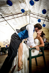 8271_d800_Kelly_and_Ryan_Dancing_Deer_Farm_Templeton_Wedding_Photography