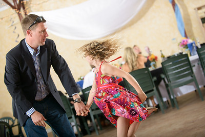 7537_d800_Kelly_and_Ryan_Dancing_Deer_Farm_Templeton_Wedding_Photography