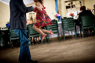 7540_d800_Kelly_and_Ryan_Dancing_Deer_Farm_Templeton_Wedding_Photography