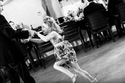 7530_d800_Kelly_and_Ryan_Dancing_Deer_Farm_Templeton_Wedding_Photography