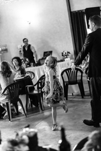 7513_d800_Kelly_and_Ryan_Dancing_Deer_Farm_Templeton_Wedding_Photography