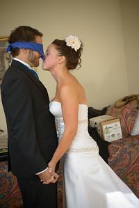 6809_d800_Kelly_and_Ryan_Dancing_Deer_Farm_Templeton_Wedding_Photography