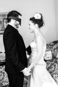 6804_d800_Kelly_and_Ryan_Dancing_Deer_Farm_Templeton_Wedding_Photography