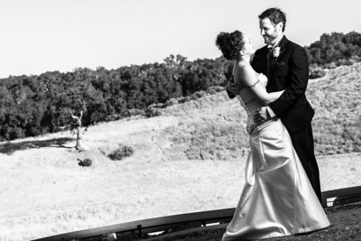 7280_d800_Kelly_and_Ryan_Dancing_Deer_Farm_Templeton_Wedding_Photography