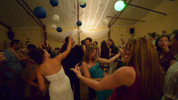 8502_d800_Kelly_and_Ryan_Dancing_Deer_Farm_Templeton_Wedding_Photography