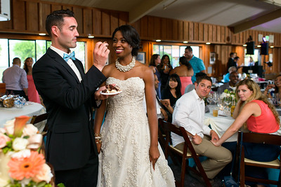 0047_d800a_Antonette_and_Michael_Heritage_Hall_Santa_Cruz_County_Fairgrounds_Wedding_Photography