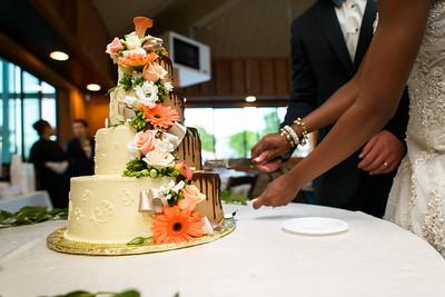 0040_d800a_Antonette_and_Michael_Heritage_Hall_Santa_Cruz_County_Fairgrounds_Wedding_Photography