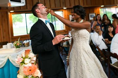 0052_d800a_Antonette_and_Michael_Heritage_Hall_Santa_Cruz_County_Fairgrounds_Wedding_Photography