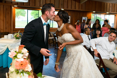 0059_d800a_Antonette_and_Michael_Heritage_Hall_Santa_Cruz_County_Fairgrounds_Wedding_Photography