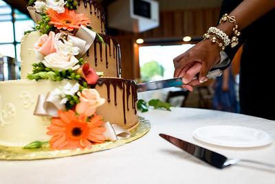 0036_d800a_Antonette_and_Michael_Heritage_Hall_Santa_Cruz_County_Fairgrounds_Wedding_Photography