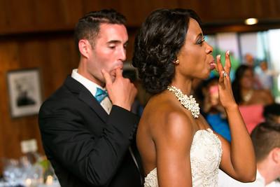 7497_d800b_Antonette_and_Michael_Heritage_Hall_Santa_Cruz_County_Fairgrounds_Wedding_Photography