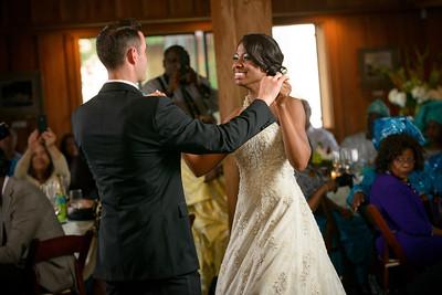 7248_d800b_Antonette_and_Michael_Heritage_Hall_Santa_Cruz_County_Fairgrounds_Wedding_Photography