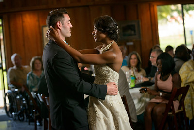 7224_d800b_Antonette_and_Michael_Heritage_Hall_Santa_Cruz_County_Fairgrounds_Wedding_Photography