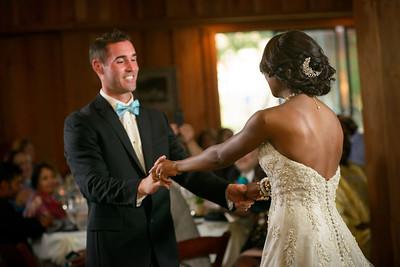7254_d800b_Antonette_and_Michael_Heritage_Hall_Santa_Cruz_County_Fairgrounds_Wedding_Photography