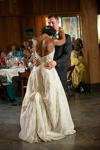 7234_d800b_Antonette_and_Michael_Heritage_Hall_Santa_Cruz_County_Fairgrounds_Wedding_Photography