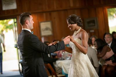 7216_d800b_Antonette_and_Michael_Heritage_Hall_Santa_Cruz_County_Fairgrounds_Wedding_Photography