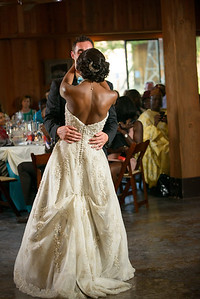 7233_d800b_Antonette_and_Michael_Heritage_Hall_Santa_Cruz_County_Fairgrounds_Wedding_Photography