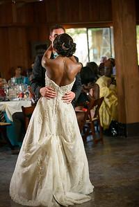 7233_d800b_Antonette_and_Michael_Heritage_Hall_Santa_Cruz_County_Fairgrounds_Wedding_Photography