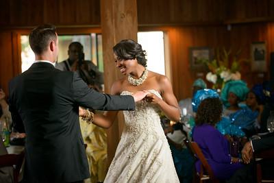 7247_d800b_Antonette_and_Michael_Heritage_Hall_Santa_Cruz_County_Fairgrounds_Wedding_Photography