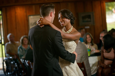 7222_d800b_Antonette_and_Michael_Heritage_Hall_Santa_Cruz_County_Fairgrounds_Wedding_Photography