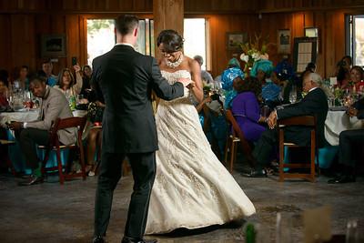 7244_d800b_Antonette_and_Michael_Heritage_Hall_Santa_Cruz_County_Fairgrounds_Wedding_Photography