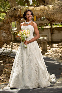 5923_d800b_Antonette_and_Michael_Heritage_Hall_Santa_Cruz_County_Fairgrounds_Wedding_Photography