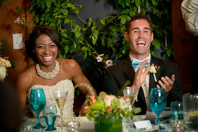 7023_d800b_Antonette_and_Michael_Heritage_Hall_Santa_Cruz_County_Fairgrounds_Wedding_Photography