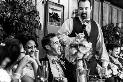7046_d800b_Antonette_and_Michael_Heritage_Hall_Santa_Cruz_County_Fairgrounds_Wedding_Photography