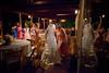 9944_d800a_Alexandra_and_Matt_Mountain_Terrace_Redwood_City_Wedding_Photography