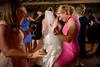 9983_d800a_Alexandra_and_Matt_Mountain_Terrace_Redwood_City_Wedding_Photography