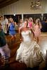 9896_d800a_Alexandra_and_Matt_Mountain_Terrace_Redwood_City_Wedding_Photography