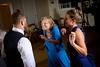 5666_d800b_Alexandra_and_Matt_Mountain_Terrace_Redwood_City_Wedding_Photography