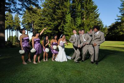 5830-d700_Valerie_and_Mark_Wedding_Mountain_Terrace_Woodside