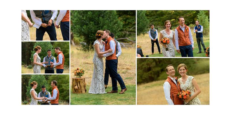 Ahwahnee_Yosemite_Wedding_Photography_-_California_-_Erin_and_Pete_31