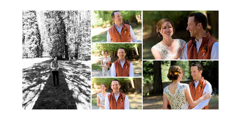 Ahwahnee_Yosemite_Wedding_Photography_-_California_-_Erin_and_Pete_14