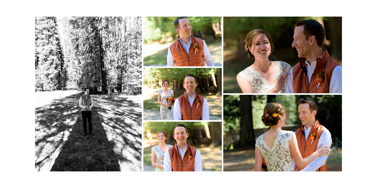 Ahwahnee_Yosemite_Wedding_Photography_-_California_-_Erin_and_Pete_14