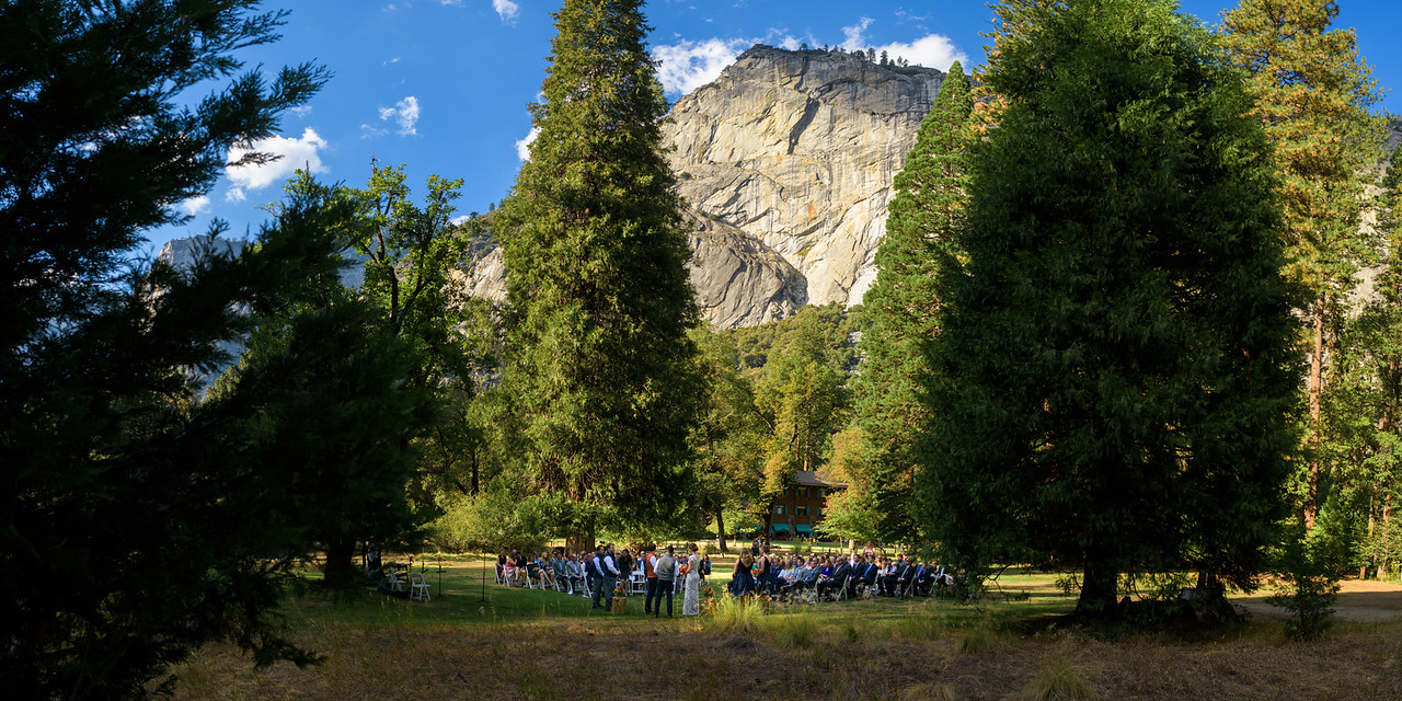 Ahwahnee_Yosemite_Wedding_Photography_-_California_-_Erin_and_Pete_28