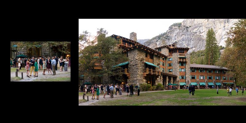 Ahwahnee_Yosemite_Wedding_Photography_-_California_-_Erin_and_Pete_34
