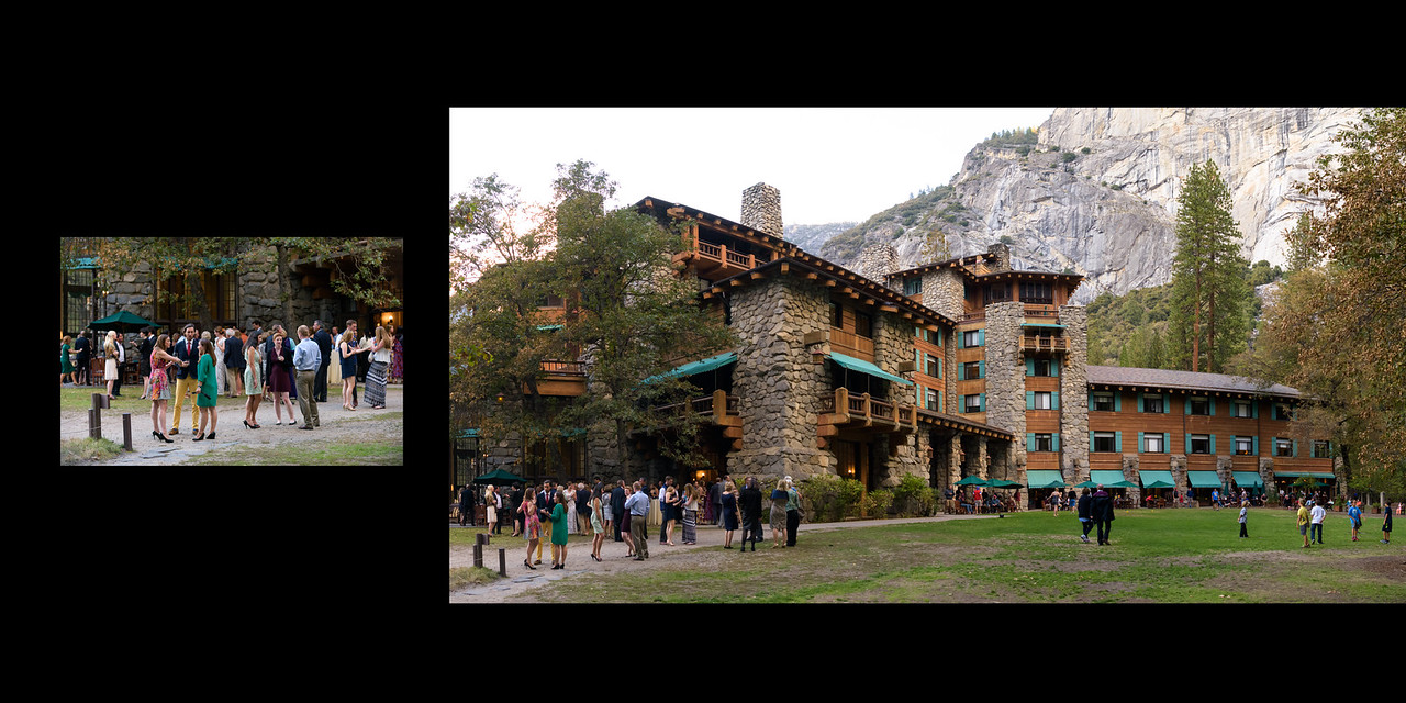 Ahwahnee_Yosemite_Wedding_Photography_-_California_-_Erin_and_Pete_34