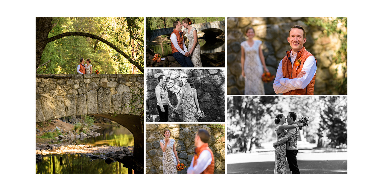 Ahwahnee_Yosemite_Wedding_Photography_-_California_-_Erin_and_Pete_20
