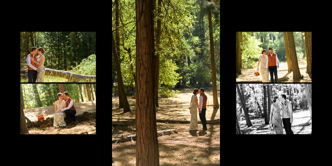 Ahwahnee_Yosemite_Wedding_Photography_-_California_-_Erin_and_Pete_17