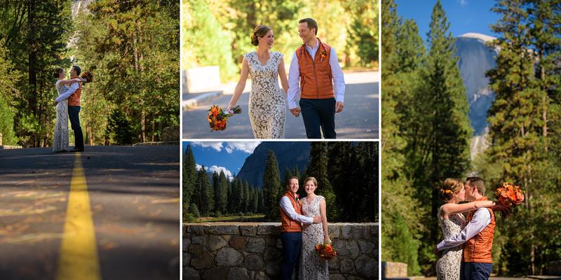 Ahwahnee_Yosemite_Wedding_Photography_-_California_-_Erin_and_Pete_21