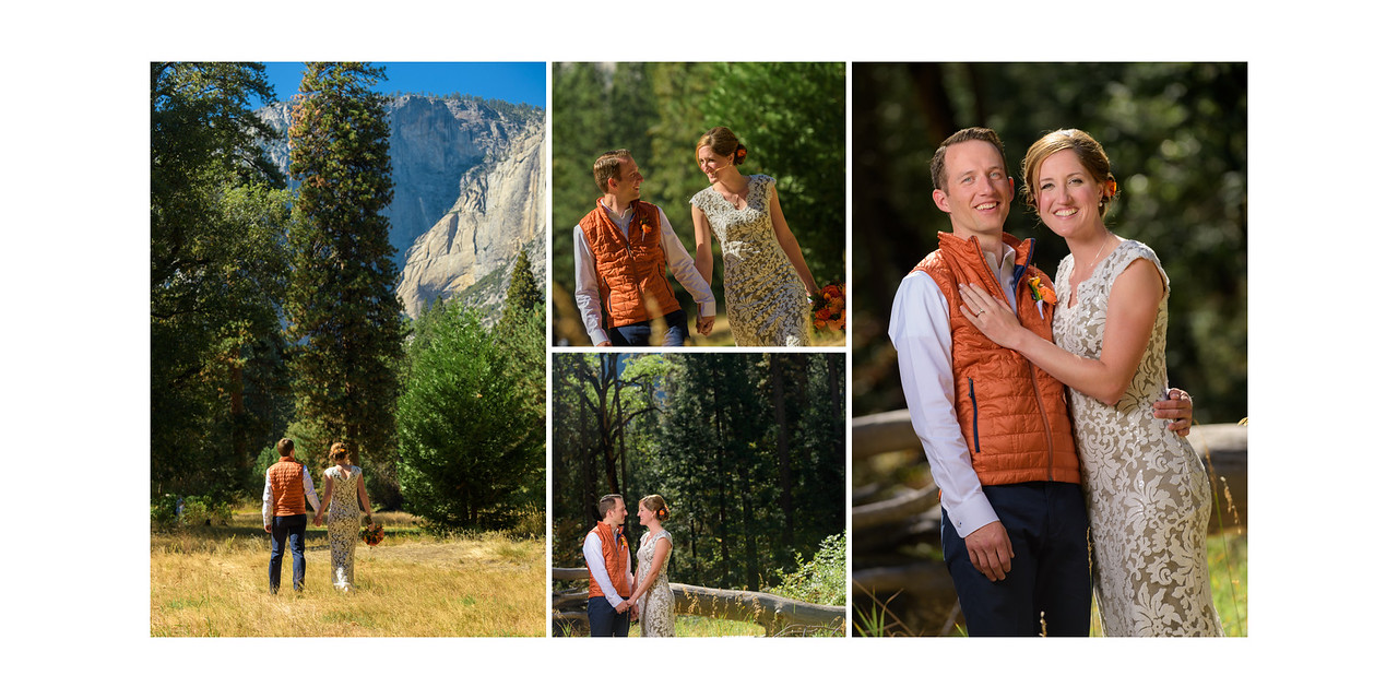 Ahwahnee_Yosemite_Wedding_Photography_-_California_-_Erin_and_Pete_16