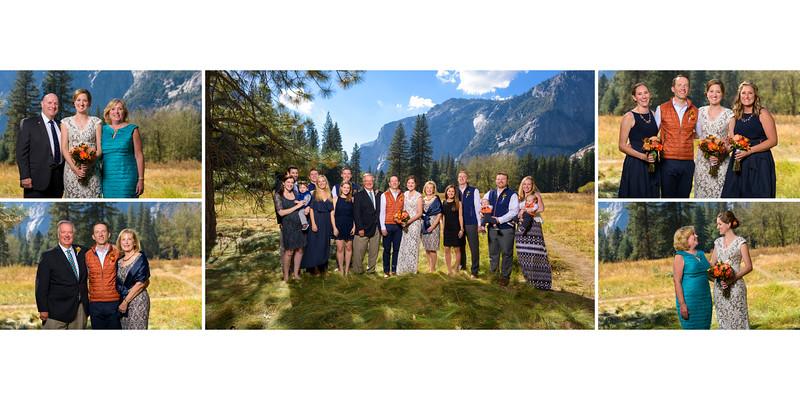 Ahwahnee_Yosemite_Wedding_Photography_-_California_-_Erin_and_Pete_23