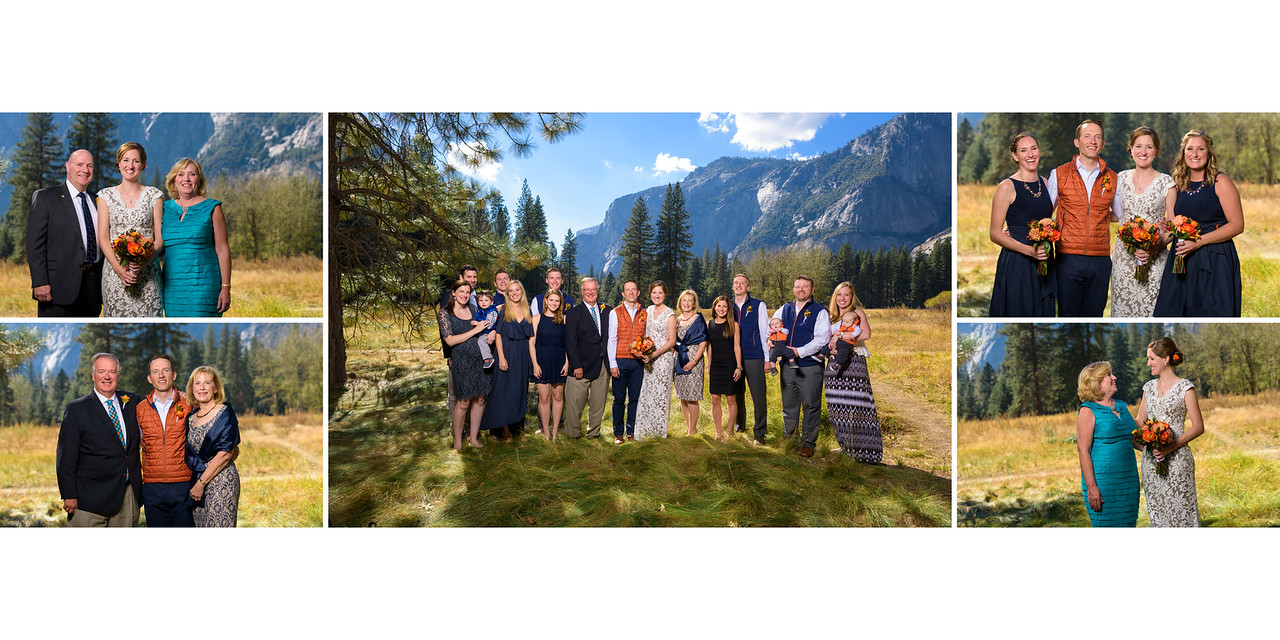 Ahwahnee_Yosemite_Wedding_Photography_-_California_-_Erin_and_Pete_23
