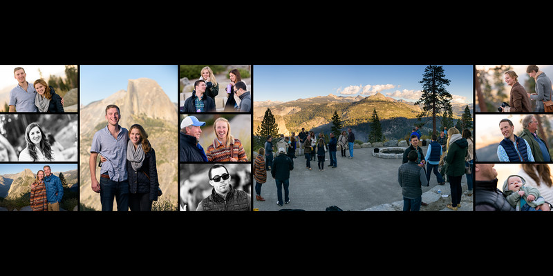 Ahwahnee_Yosemite_Wedding_Photography_-_California_-_Erin_and_Pete_04