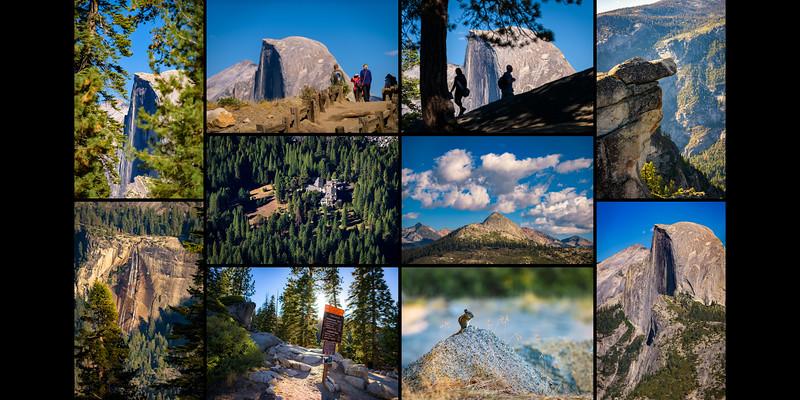 Ahwahnee_Yosemite_Wedding_Photography_-_California_-_Erin_and_Pete_02